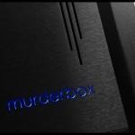 01.murderbox.008