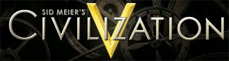 Civilization V Game Error Fixes and Solutions