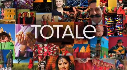 Rosetta Stone TOTALe Review