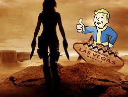 Fallout: New Vegas Game Fixes