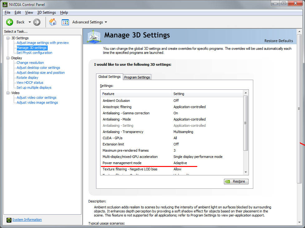 nvidia-power-management-mode.jpg