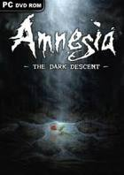 Amnesia the Dark Descent Game Fixes
