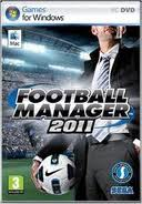 Football Manager 2011 Game Fixes