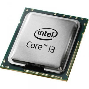 Intel 1156 Socket