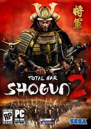 Total War: Shogun 2 Game Fixes
