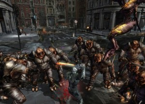 Hellgate London Returns
