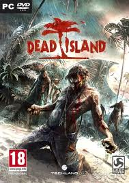 Dead Island Game Fixes