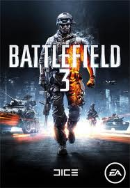 Battlefield 3 (BF3) Game Fixes