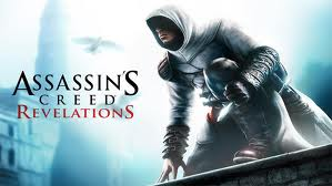Assassins Creed: Revelations Game Fixes
