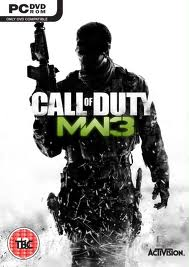 Call of Duty Modern Warfare 3 Game Fixes