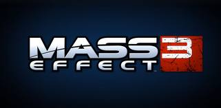 Mass Effect 3 Game Fixes