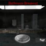 Bathroom Breakout Full SS1