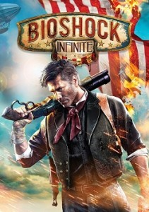 BioShock Infinite Game Fixes
