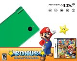 Amazon DSI Bundle