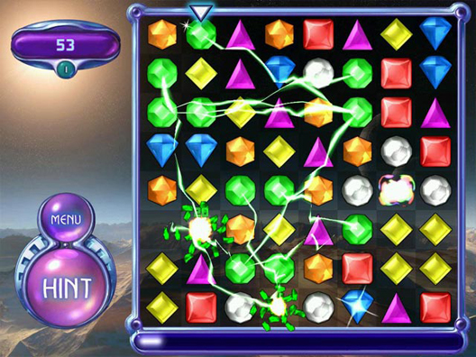 Free full pc and mac casual games for download » suricate software.