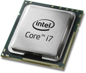 Intel Socket 1366