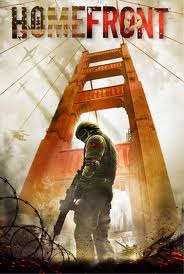Homefront PC Game Fixes