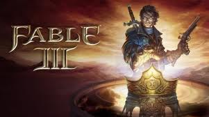 Fable III Game Fixes
