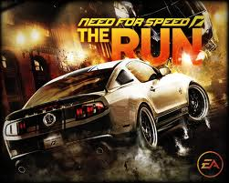 Need for Speed: The Run - Game Fixes