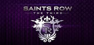 Saints Row The Third Game Fixes